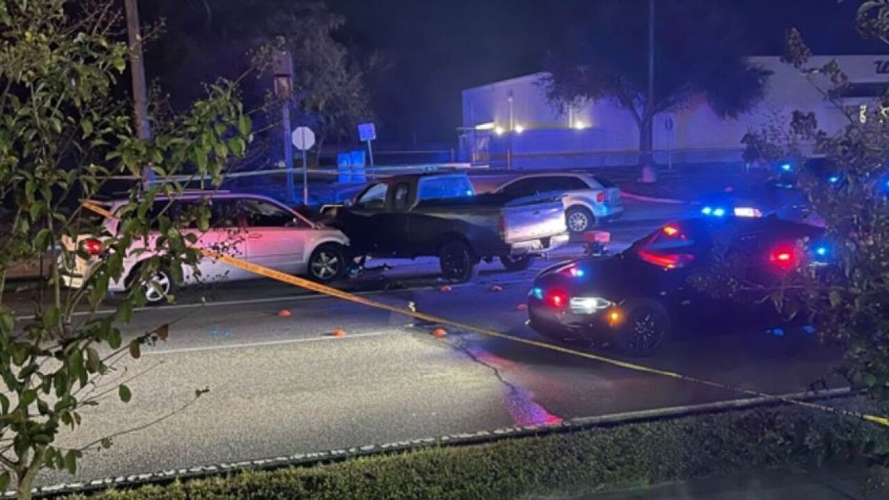 hillsborough deputy involved shooting.JPG