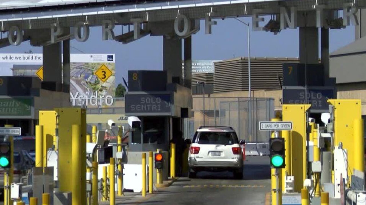 san_ysidro_port_of_entry_lanes.jpg