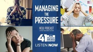 MANAGING_STRESS_LISTEN_NOW.jpg