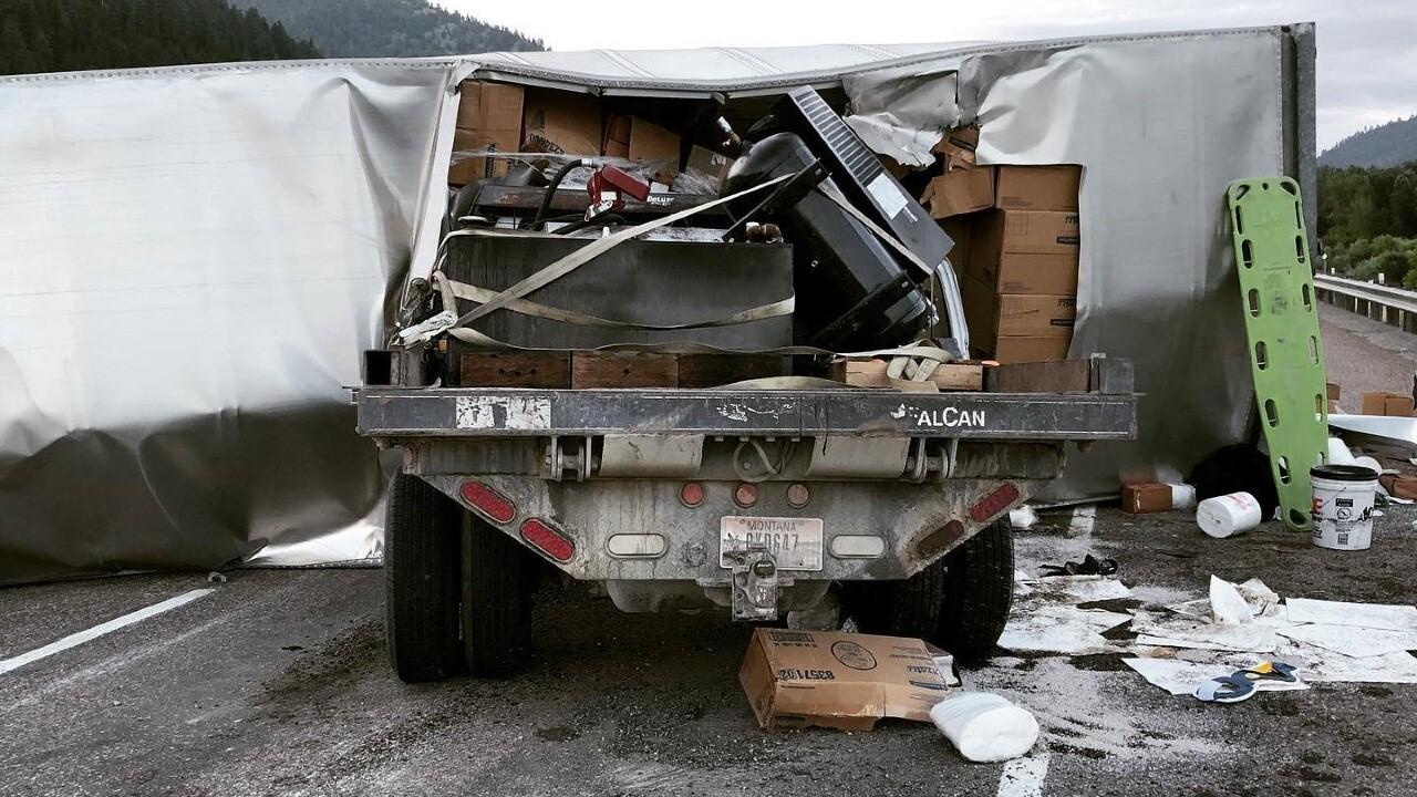 MRFD I-90 Semi Crash.jpg