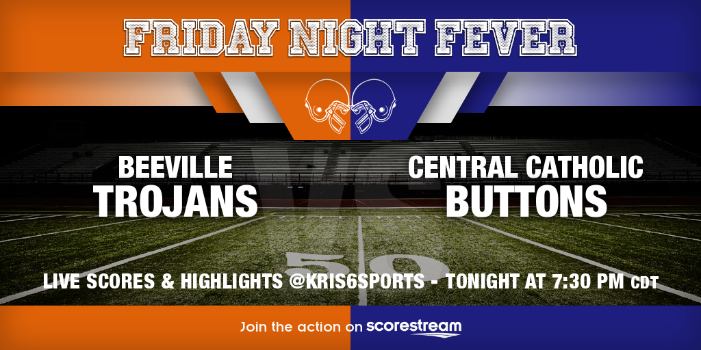 Beeville_vs_Central Catholic_twitter_neutralHeadToHead.png