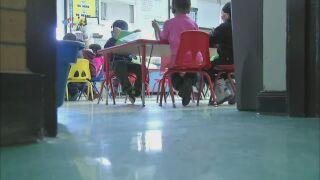 School Quarantine
