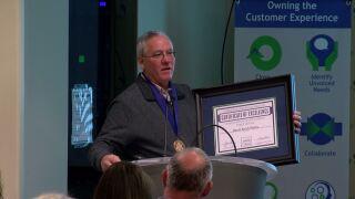 Jefferson Award - David Polley.JPG