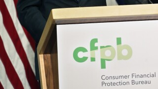 SCOTUS ruling makes it easier for president to fire head of Consumer Financial Protection Bureau