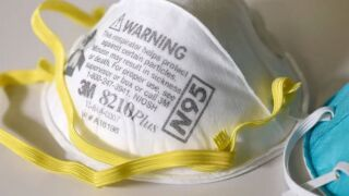 Health department issues order requiring face masks to be worn in Dane County