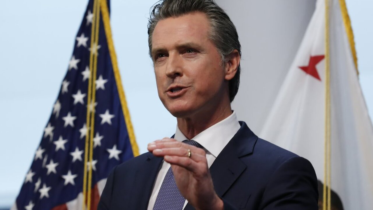 NEWSOM-COVIDRESPONSE.jpeg