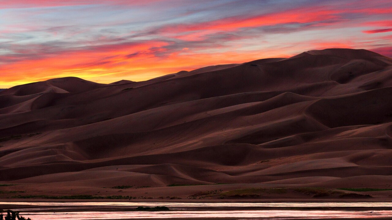 Great Sand Dunes National Park and Preserve 16.jpg
