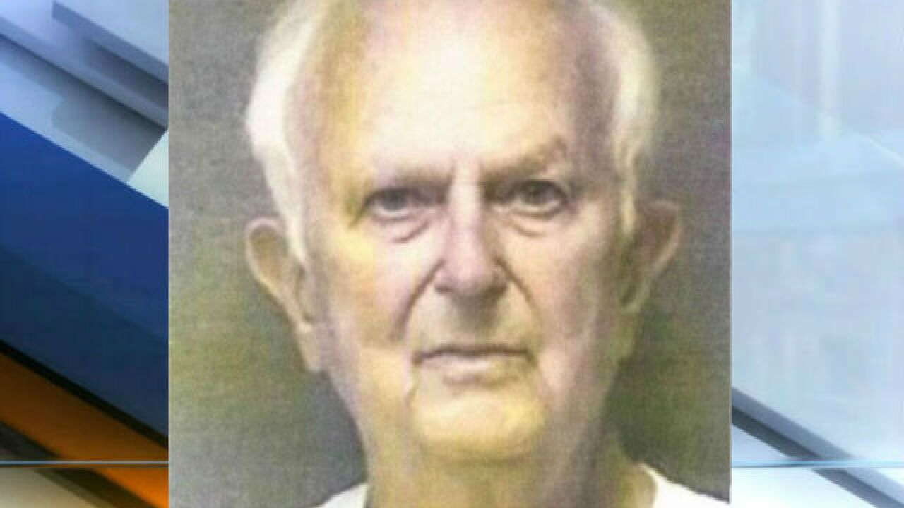 Retired Ball State professor pleads guilty in molestation case