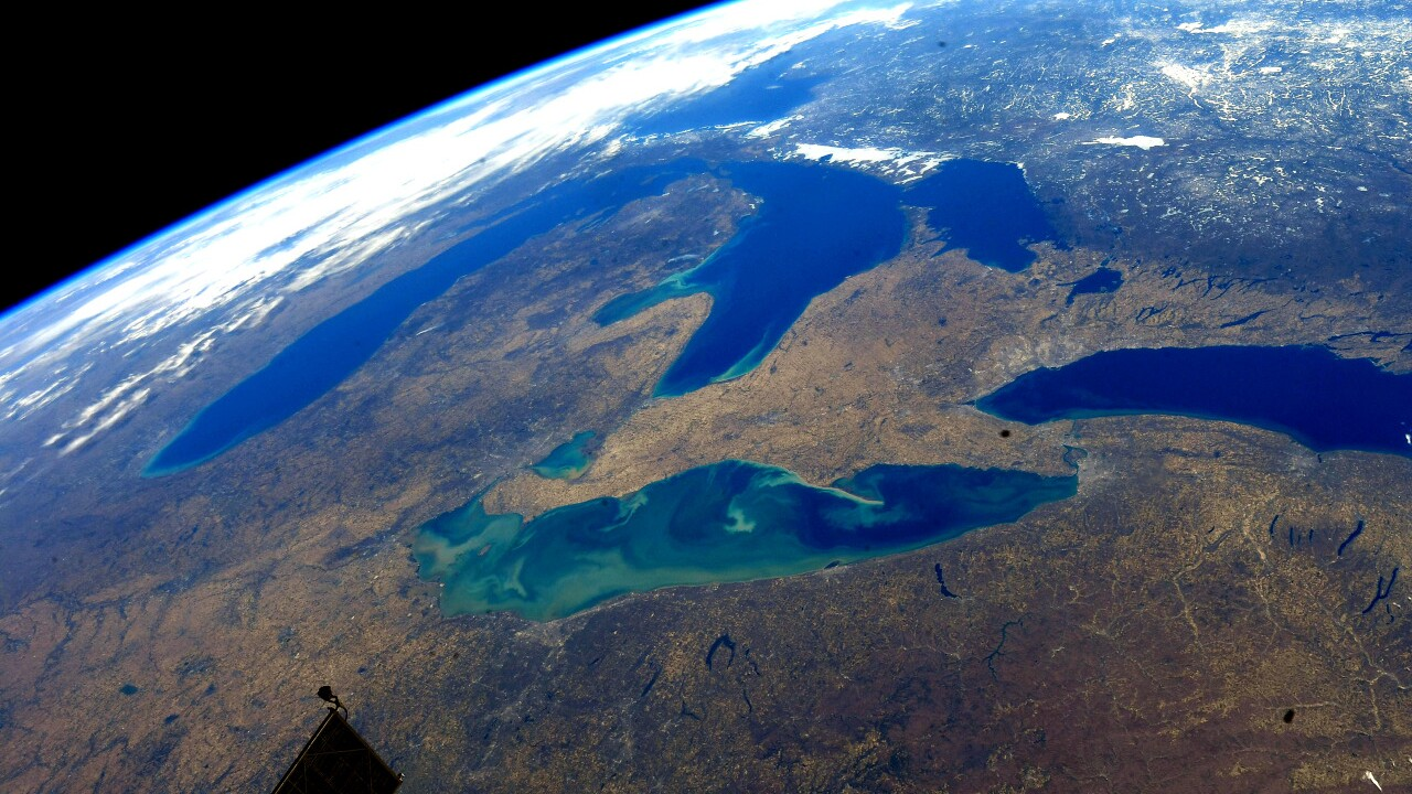 MICHIGAN FROM SPACE.jpg