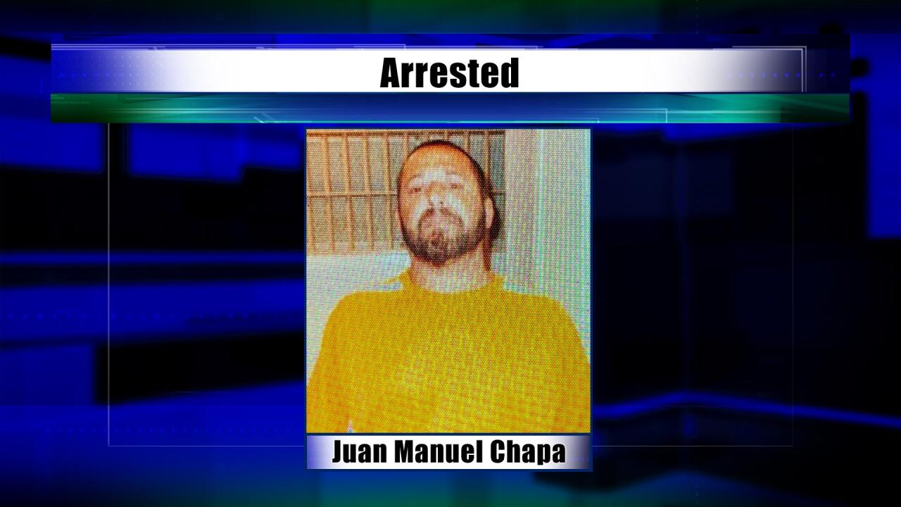 Juan Manuel Chapa KZTV.jpg