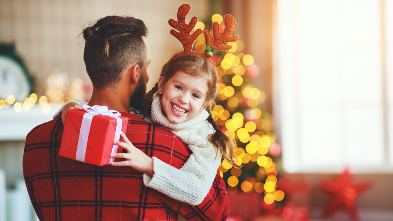 The best holiday toys for kids under $40