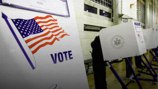 Guide to Florida's constitutional amendments
