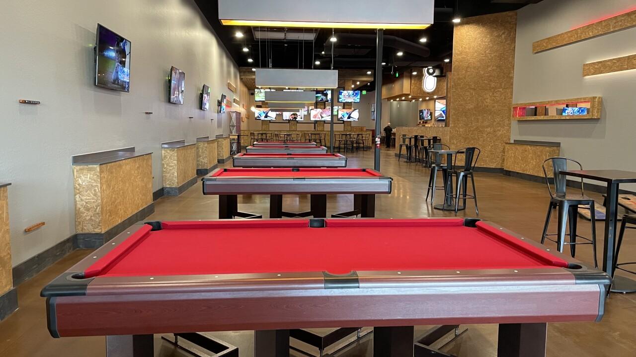 810 Billiards & Bowling Chandler 2.jpg