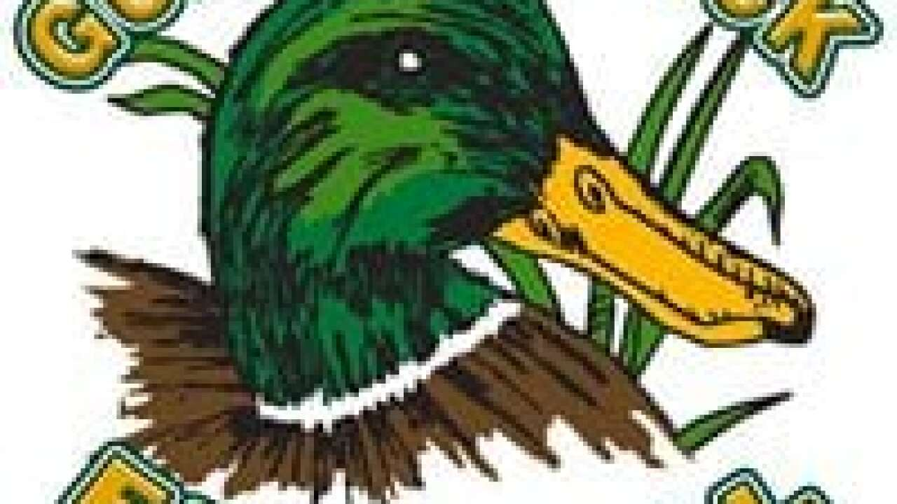 42nd Annual Gueydan Duck Festival