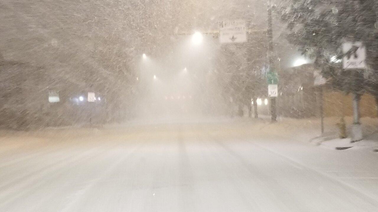 denver snow nov 26 2019_6th and speer blvd.jpeg