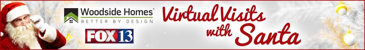 Virtual Visits with Santa Header - 2880x400