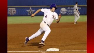 LSU wins over South Carolina in first round of SEC Tournament