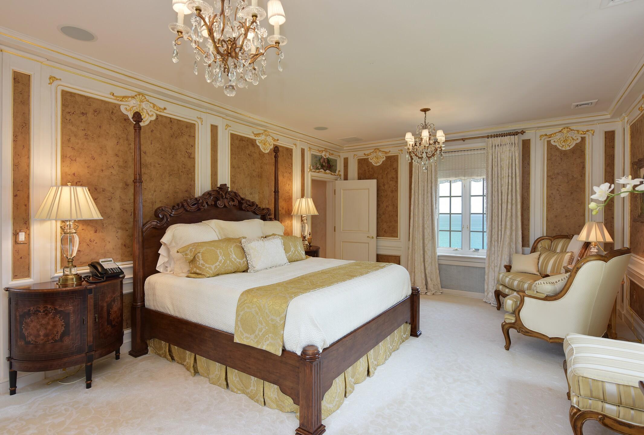 main bedroom2.jpg