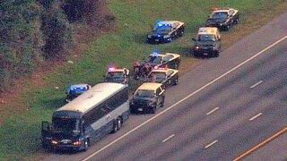 wptv-greyhoud-bus-murder-suspect-arrest.jpg