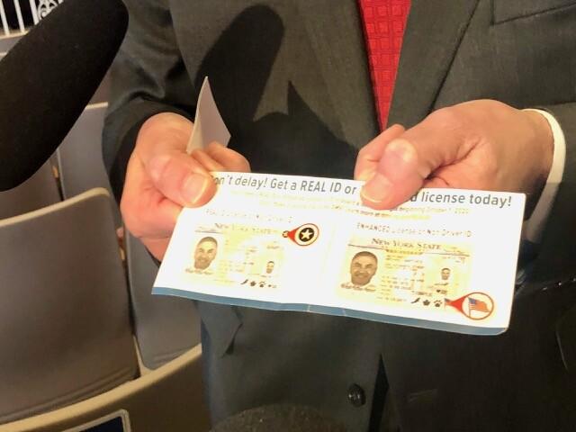 DMV license.jpg