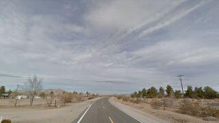 google maps highway 247.JPG