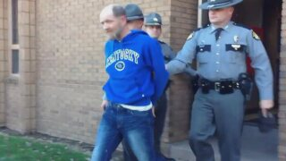 Family Of Timothy Madden React To Murder Arrest