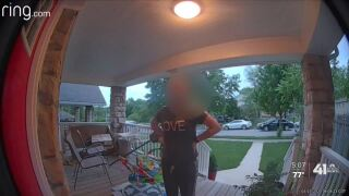 Porch pirate steals cloth for masks.jpg