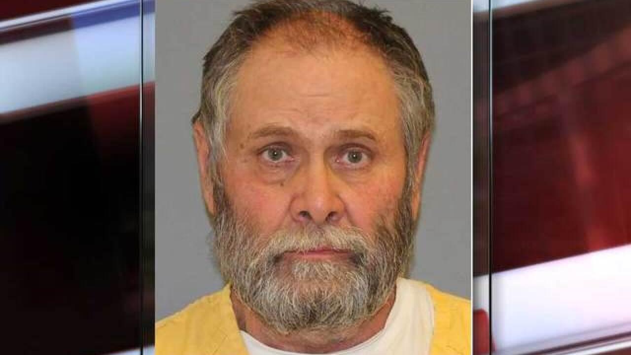 Mistrial declared in Paige Birgfield murder case