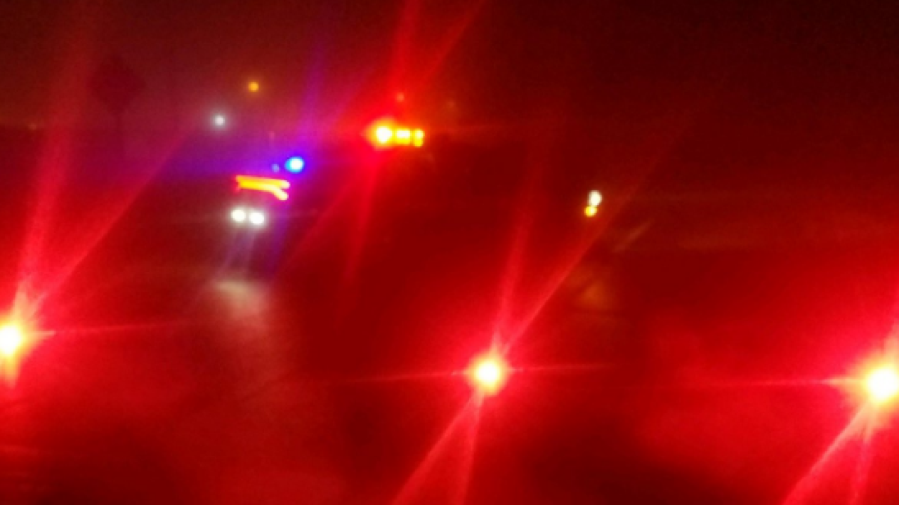 Image courtesy of Nebraska State Patrol Twitter