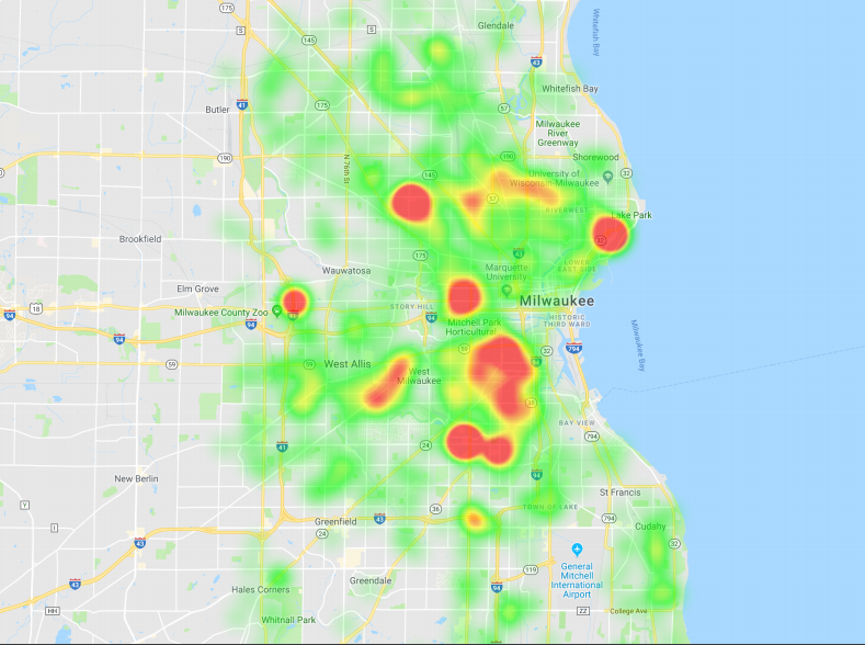 heat map.PNG