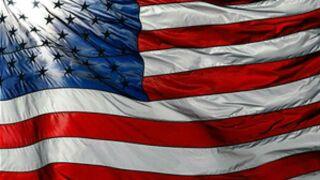 Veterans Day deal
