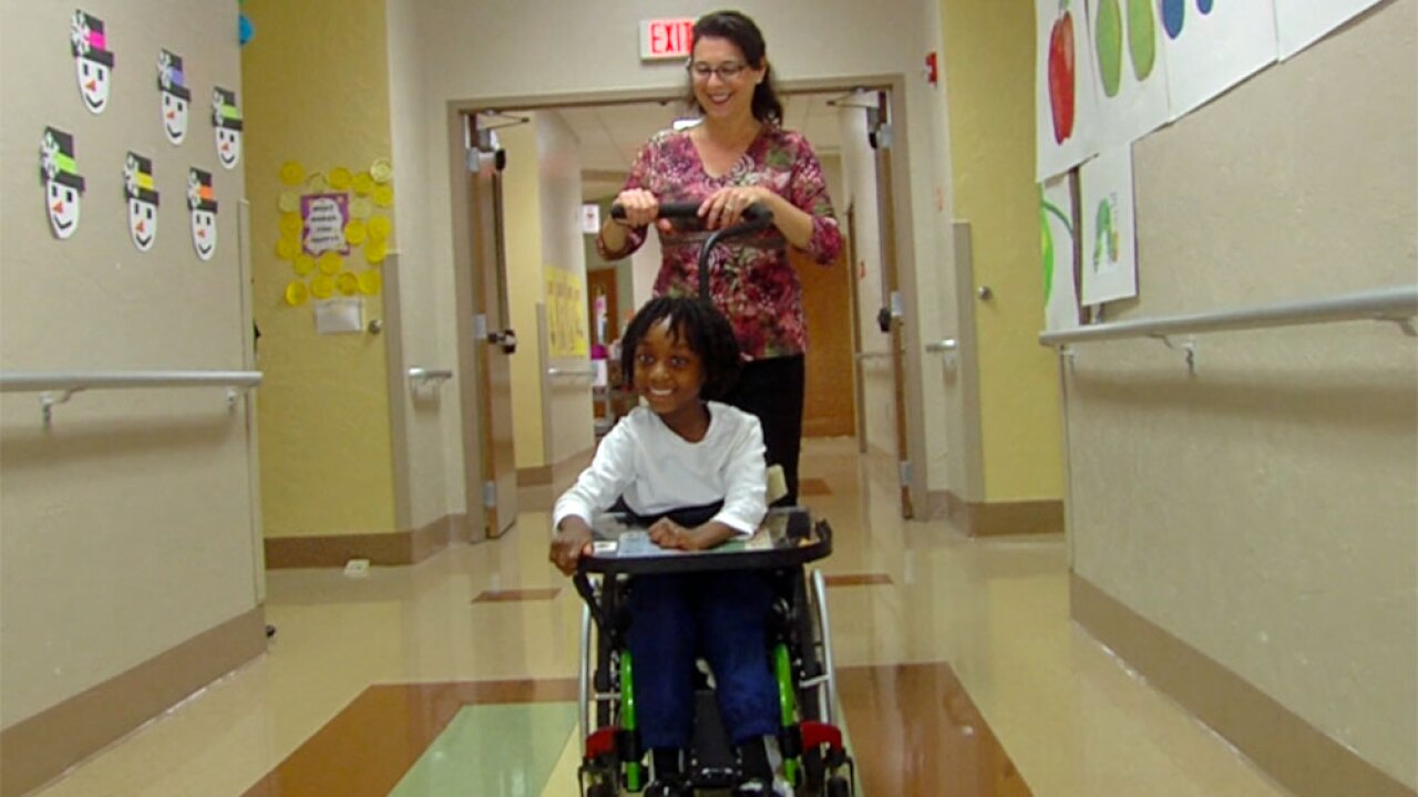 wptv-magic-wheelchair-.jpg