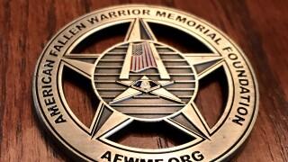 american fallen warrior.jpg
