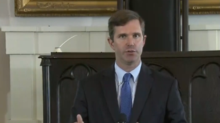 Andy Beshear talking.PNG