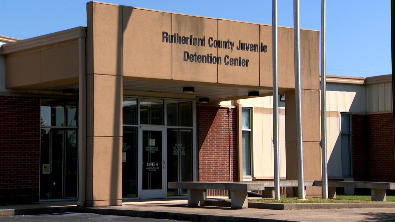 Rutherford Co Juvenile Detention.jpg