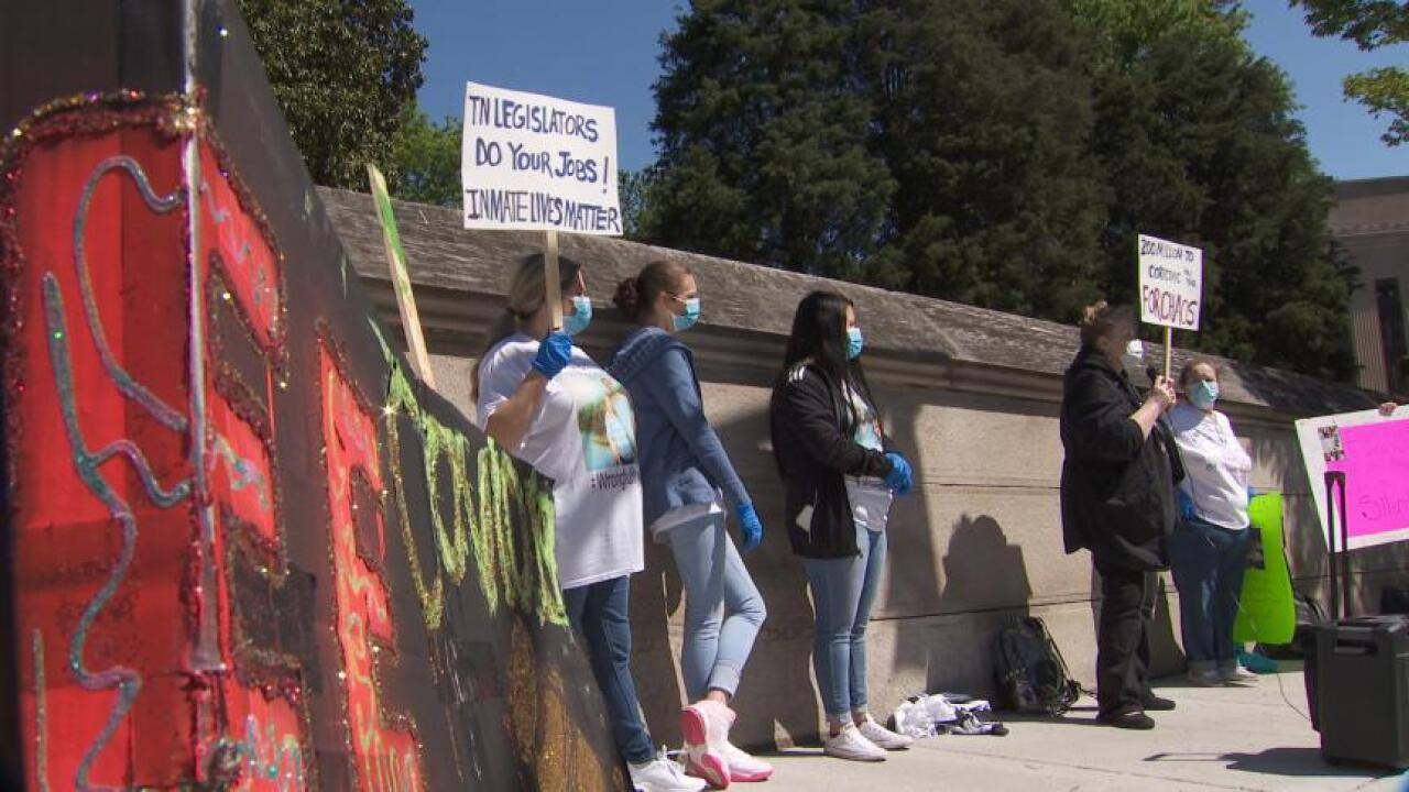 Prison Protest.jpg