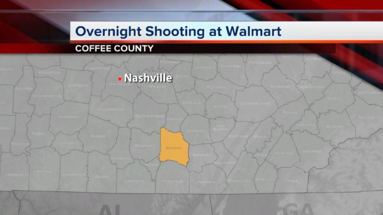 Tullahoma Walmart shooting.JPG