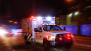 ambulance-generic.png