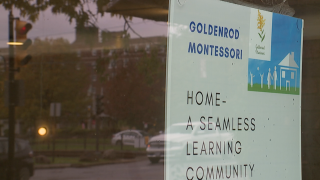 New Montessori school opening on Shaker Square amid pandemic