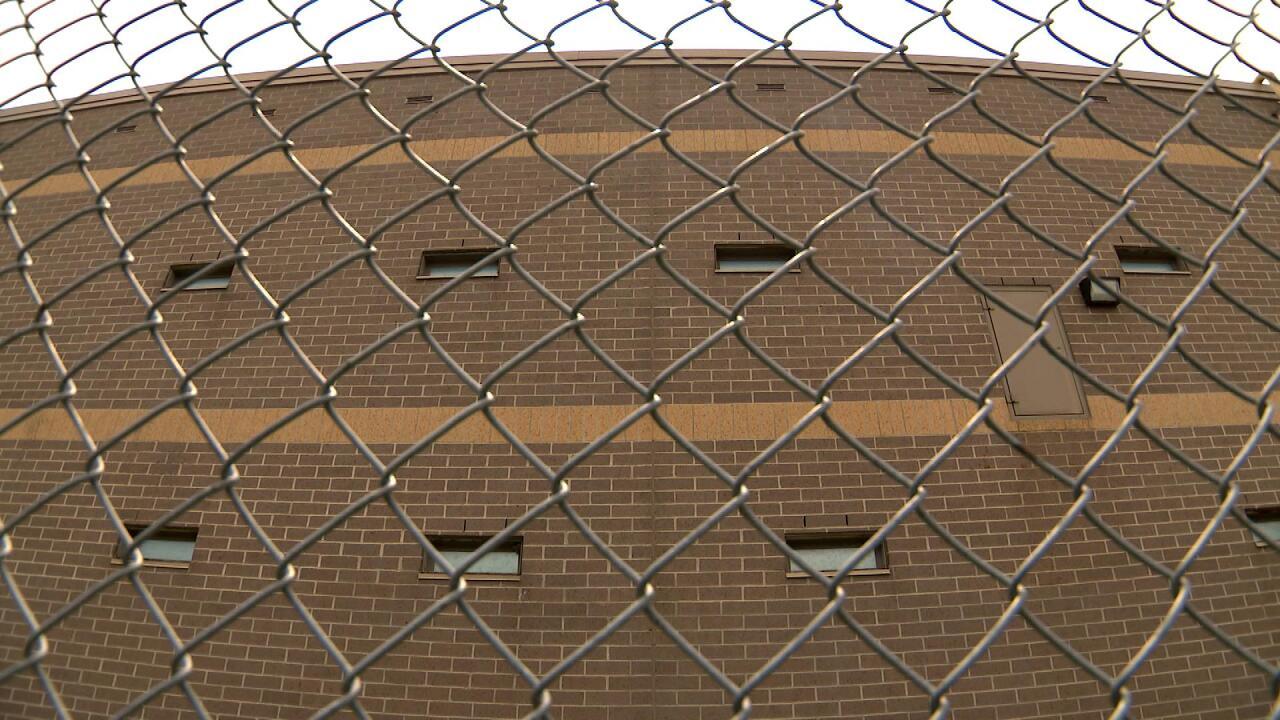 NEW Wilson Co Jail.jpg