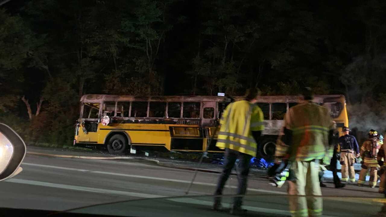 scott county school bus fire.jpg