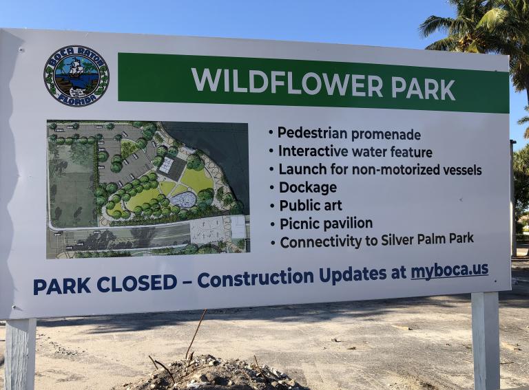 Wildflower Park.PNG