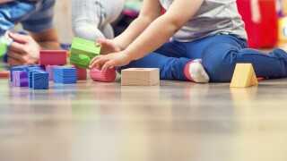 Annual report on dangerous toys warns of choking hazards, recalled toys being resold