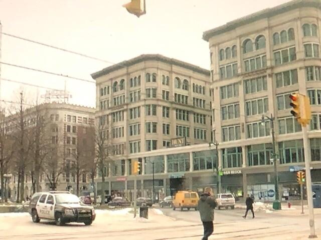 main-street-4.jpg