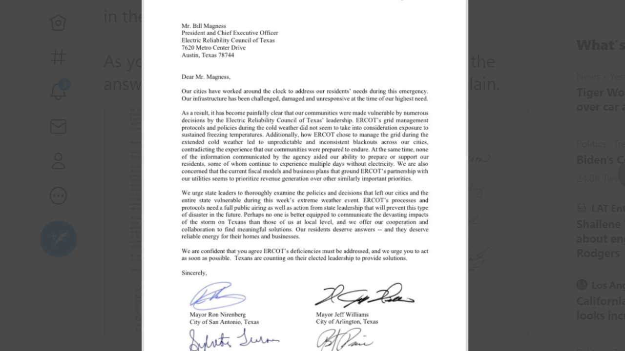 letter 15 mayors.PNG