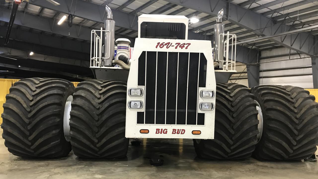 Big Tractor8.png