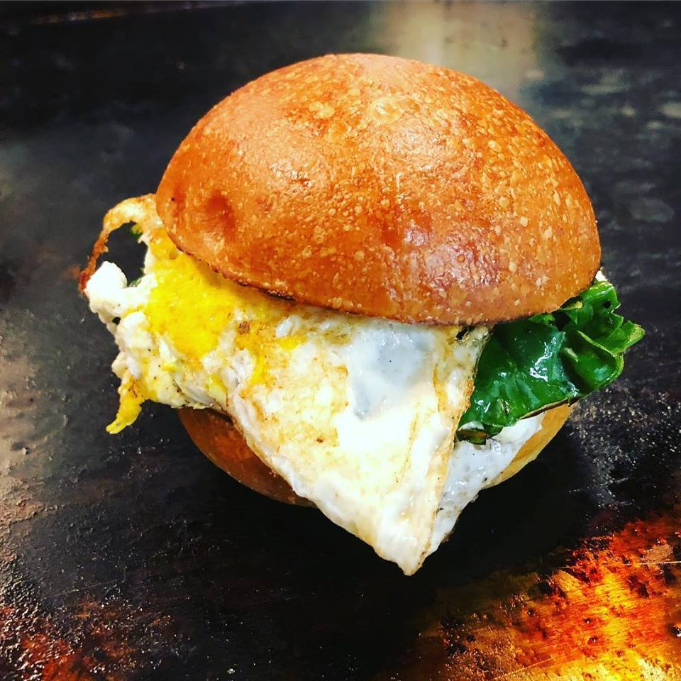 Lils Bagels egg cheese sandwich.jpg