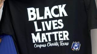Local BLM Protest set for Saturday at Waters Edge Park
