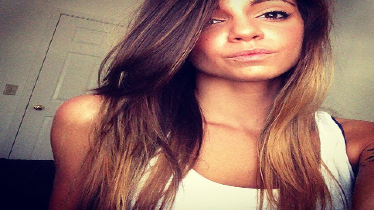 MISSING: Young WNY woman missing in Miami