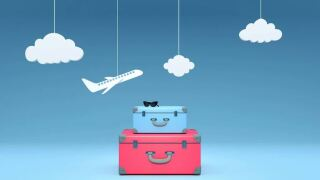 travel suitcase.JPG